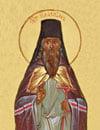 Святитель Иларион, епископ Крутицкий