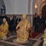 Архиепископ-Горловский-и-Славянский-Митрофан-молитвенно-отпраздновал-седьмую-годовщину-епископской-хиротонии-2