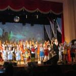 Воспитанники-воскресной-школы-подарили-мариупольцам-Рождественскую-сказку-6