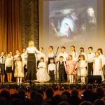 В-Мариуполе-состоялся-праздничный-вечер-духовной-музыки,-посвященный-Рождеству-Христову-5