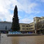 В-Центре-славянской-культуры-состоялся-Рождественский-семейный-праздник-9