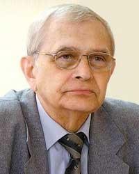 Григорий_Бондарь