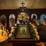 Праздник-храма-святой-равноапостольной-Нины-в-Донецке-2