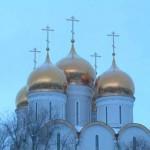 Праздничный-день-в-Свято-Успенской-Николо-Васильевской-обители-1