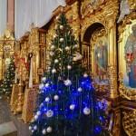 Рождественская-литургия-в-кафедральном-соборе-Донецка-47