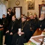 Cостоялось-совещание-благочинных-Донецкой-епархии-и-руководителей-епархиальных-отделов-3