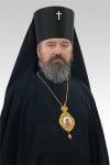 архиепископ_Макеевский_Варнава_Филатов