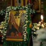 Вербное-воскресенье-в-Свято-Успенской-Святогорской-Лавре-11