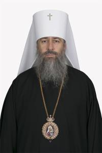 митрополит_Арсений_Яковенко