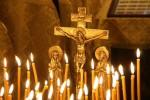 Митрополит Иларион выразил соболезнования родственникам погибшим