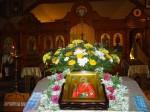 Престольный-праздник-отметил-храм-святой-Равноапостольной-Марии-Магдалины-3
