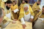 В-посёлке-Александровка-освящён-храм-15