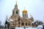 В-день-памяти-преподобного-Никона-Радонежского-литургия-в-Николаевском-соборе-совершена-архиерейским-чином-2