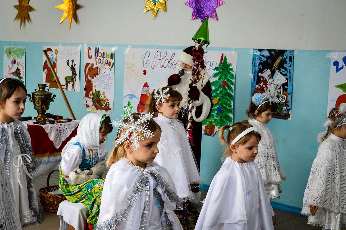 ведение детских праздников Солнечная улица (деревня Шеломово)