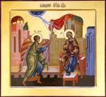 икона_Благовещения_Богородицы (3)